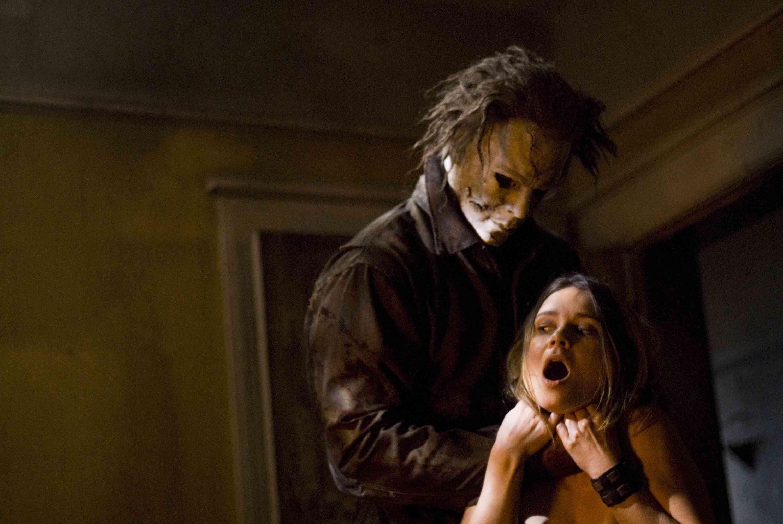 reel rewind – halloween (2007) | reel review roundup
